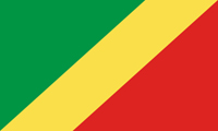 rupublic of congo
